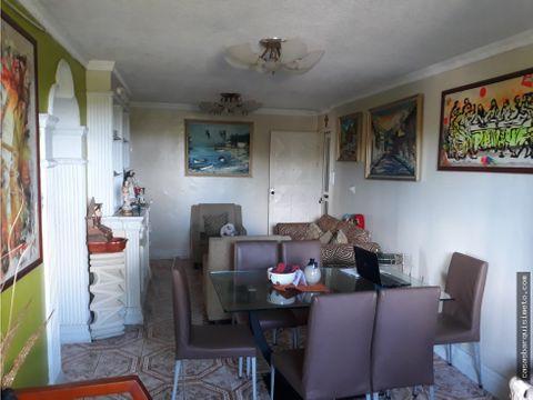 apartamento en venta barquisimeto oeste rah 21 13521 ml