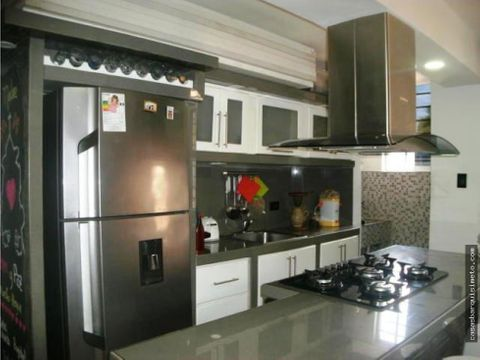 rah 20 7441 apartamento en venta cabudare fr