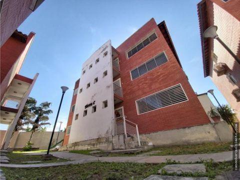 rah 20 717 apartamento en venta barquisimeto fr