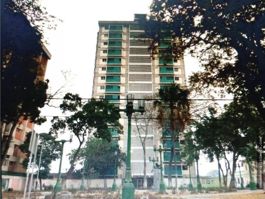 apartamento en venta barquisimeto 20 22171
