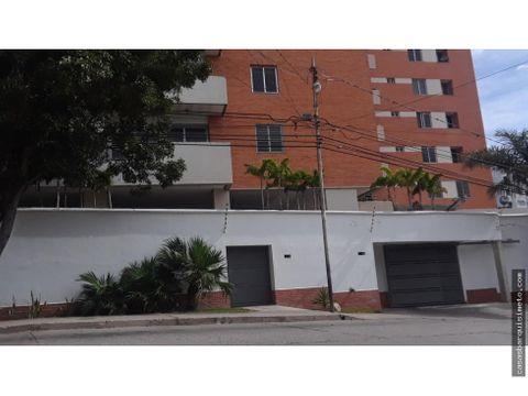 apartamento en el alquiler en el este de barquisimeto rah 20 6066 ey