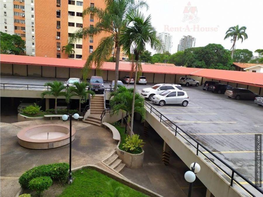apartamento en venta barquisimeto rah 20 23049 ml