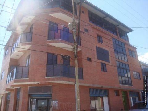 edificio en venta yaracuy 21 991