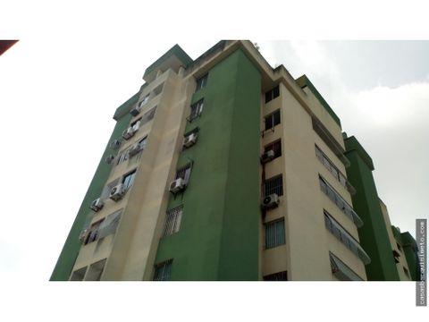apartamento en alquiler en el este de barquisimeto rah 20 5310 ey