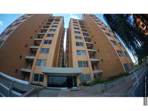 apartamento en venta en bqto rah 21 3751 ey 04149511144