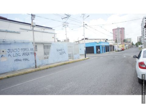 local en alquiler barquisimeto gg rah 20 2699