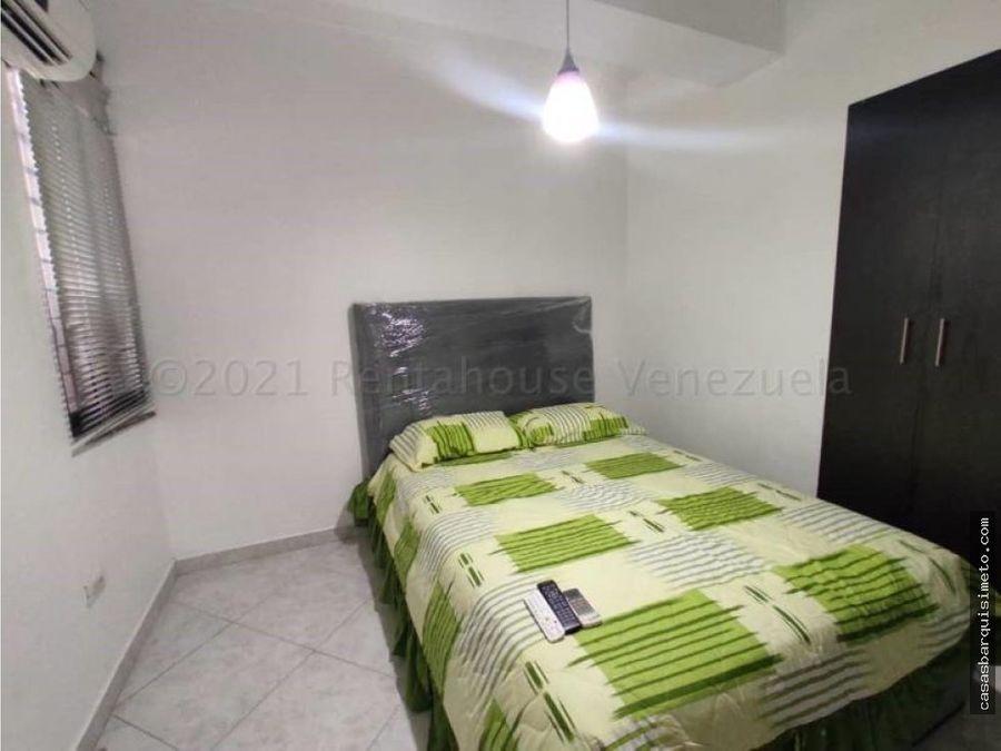 rah 21 10167 apartamento en venta al este barquisimeto fr