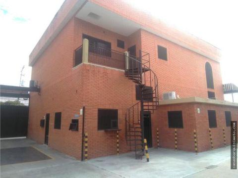 venta edificio comercial barquisimeto jfr 21 5192
