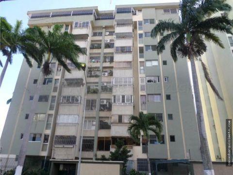rah 20 8204 apartamento en venta barquisimeto fr