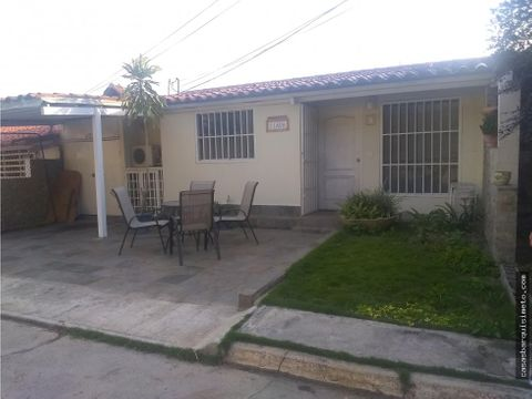 casa en venta rah20 2584 gg