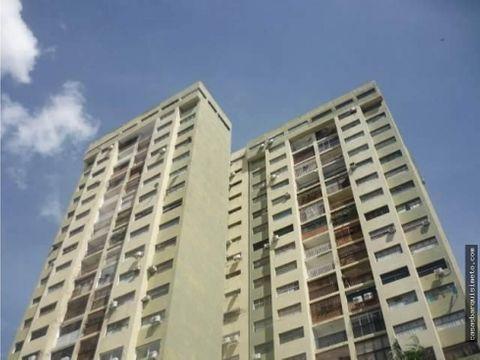 21 6080 apartamento en el este de barquisimeto ey