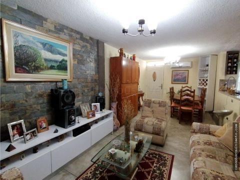 rah 21 4405 apartamento en venta al este barquisimeto fr