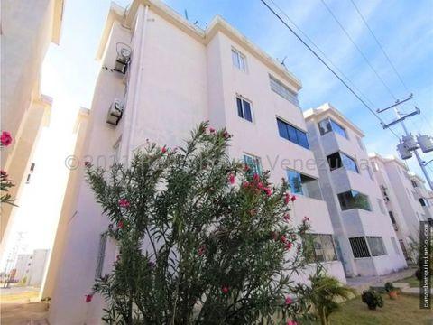 apartamento en venta en la piedad sur rah 21 24009
