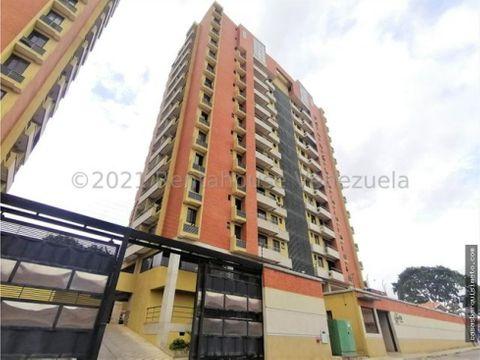 apartamento en venta en centro rah 21 23950