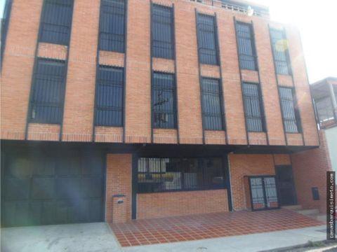 rah 20 1969 edificio en venta barquisimeto fr