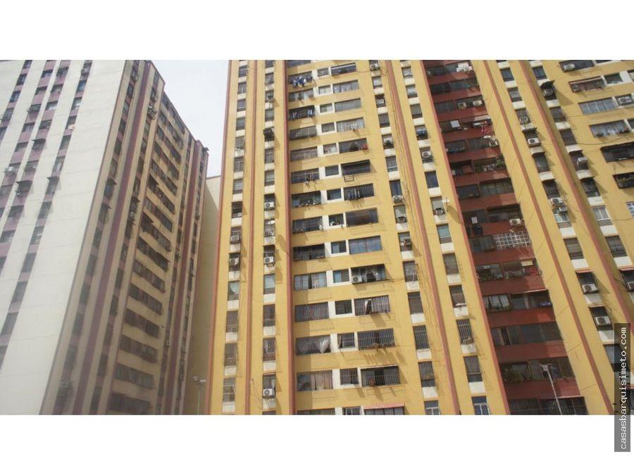 en venta apartamento barquisimeto 20 19634