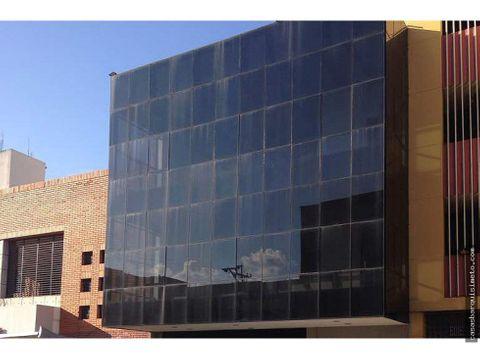 rah 20 3283 edificio comercial en venta barquisimeto fr
