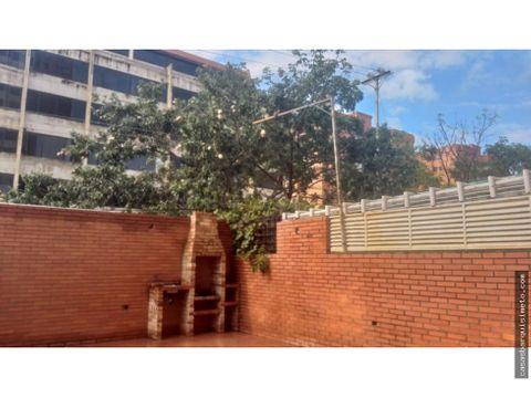 apartamento en venta al este de barquisimeto rah 21 6706 ml