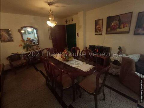 apartamento en venta en centro rah 21 24013