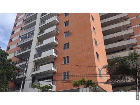 apartamento en venta barquisimeto codigo20 6066