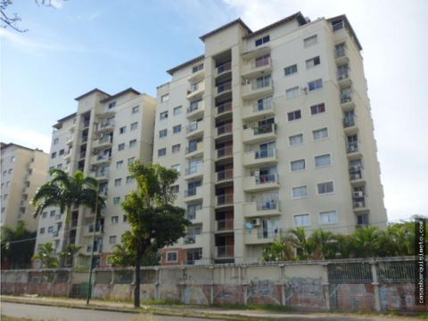 rah 20 18549 apartamento en venta barquisimeto fr
