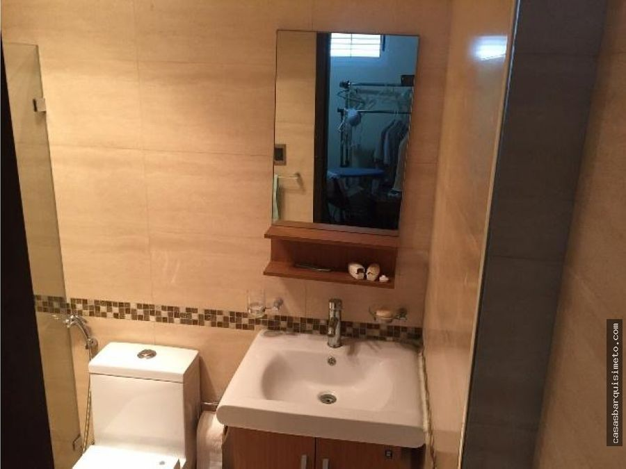 casa en venta barquisimeto 20 2309 dl