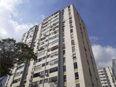 hermoso apartamento en el este 21 17619 lm