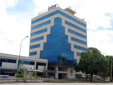 rah 20 2931 oficina en alquiler barquisimeto fr