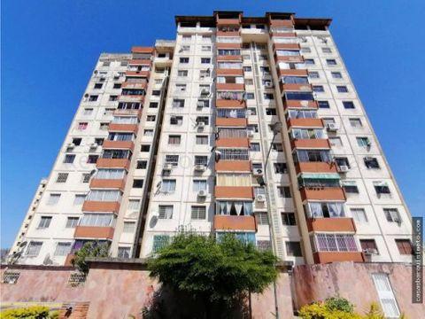 rah 20 2346 apartamento en venta cabudare fr