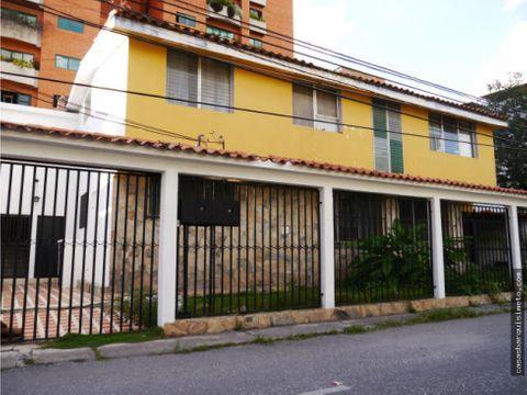 casa en venta barquisimeto 20 4051 dl