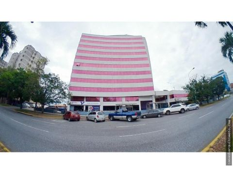 local en alquiler barquisimeto gg rah 20 2977