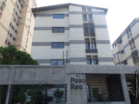 apartamento en barquisimeto codigo20 11598