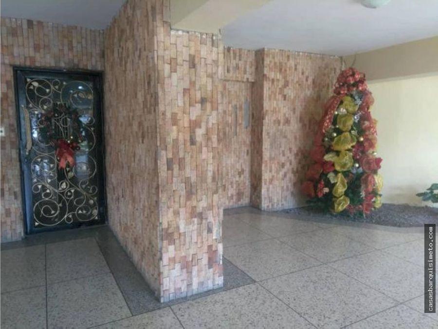 apartamento en alquiler en barquisimeto 20 3040 dl