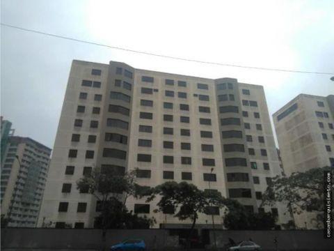 apartamento en alquiler en el este de barquisimeto rah 20 18364 ey