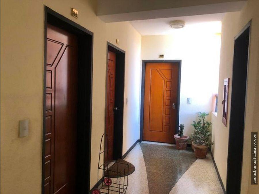 21 6579 apartamento en el este de barquisimeto ey