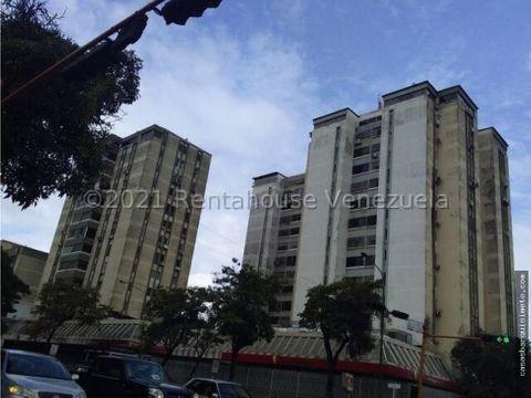 apartamento en venta en este rah 21 23989