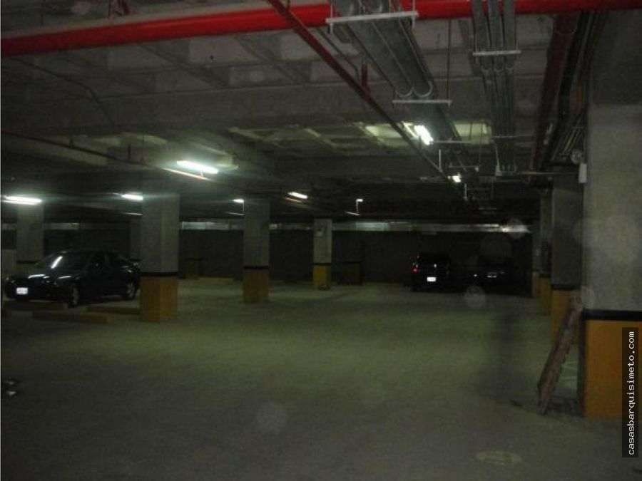 rah 20 16876 alquiler de local en barquisimeto