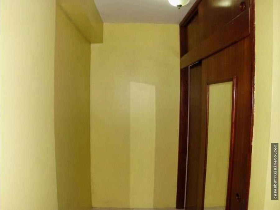 apartamento en alquiler barquisimeto 20 2483 dl