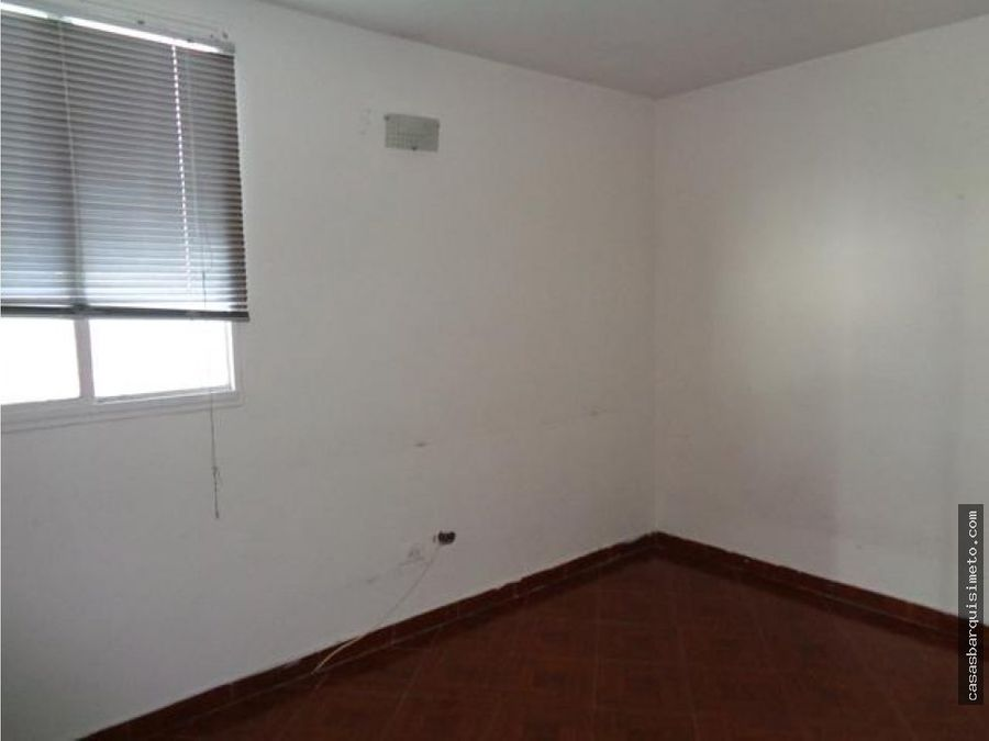 apartamento en alquiler cabudare 20 6253 dl