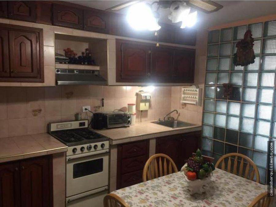 apartamento en venta macias mujica 20 20231