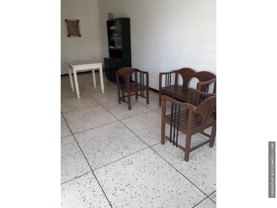 casa en venta barquisimeto 21 2629