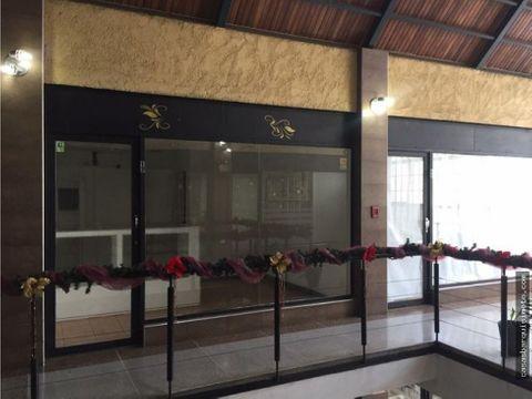 local en alquiler barquisimeto gg rah 20 3044