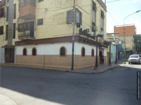 venta local comercial barquisimeto jfr 21 9885