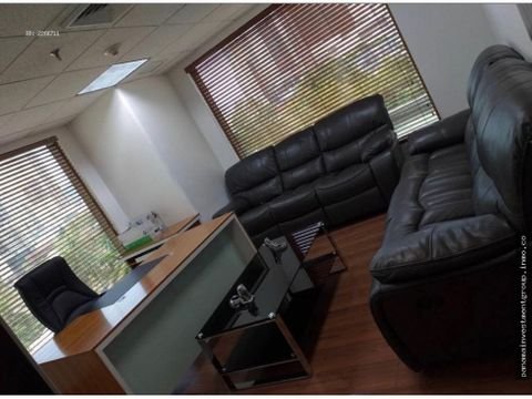 se vende oficina en world trade center 4222da