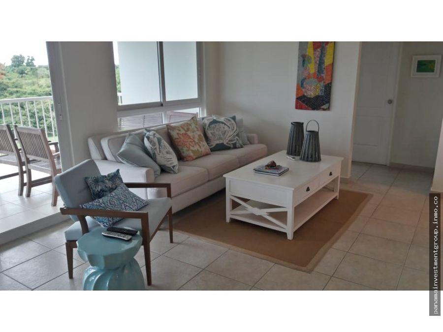 venta apartamento bijao 3941cg