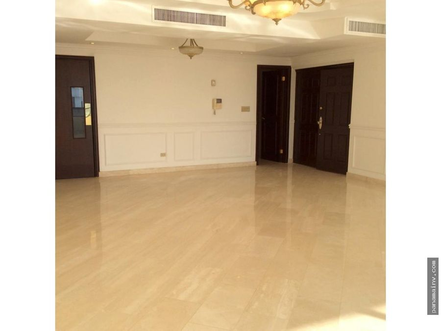 se vende apartamento en villa marina 4094da