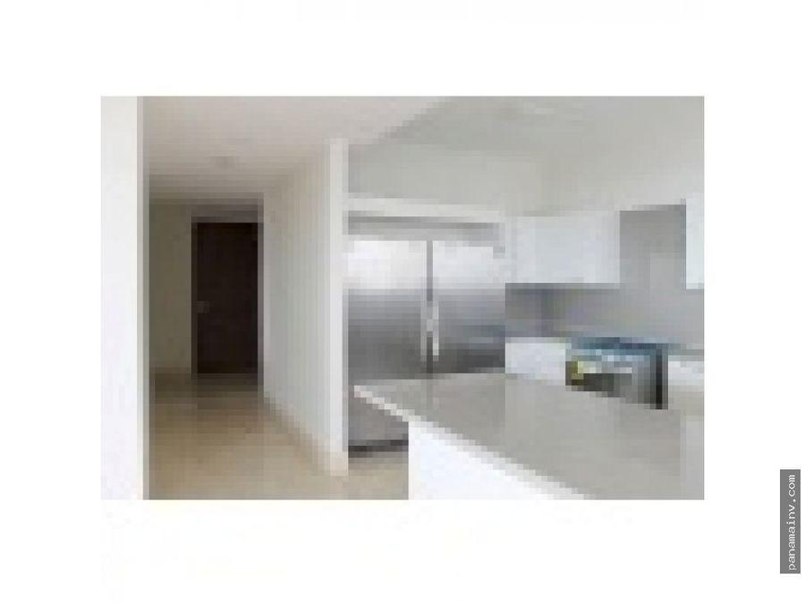 alquiler de apartamento santa maria 4109pg