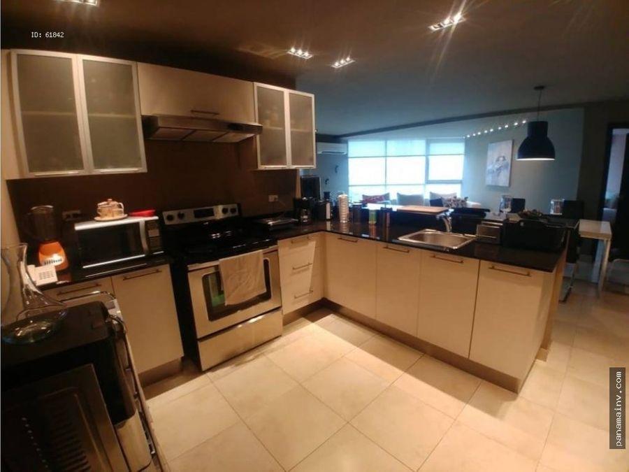 venta apartamento riverside 4325dm