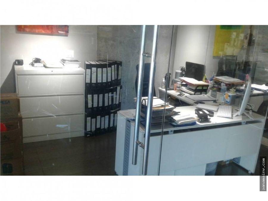 venta oficina oceania business 4326dm
