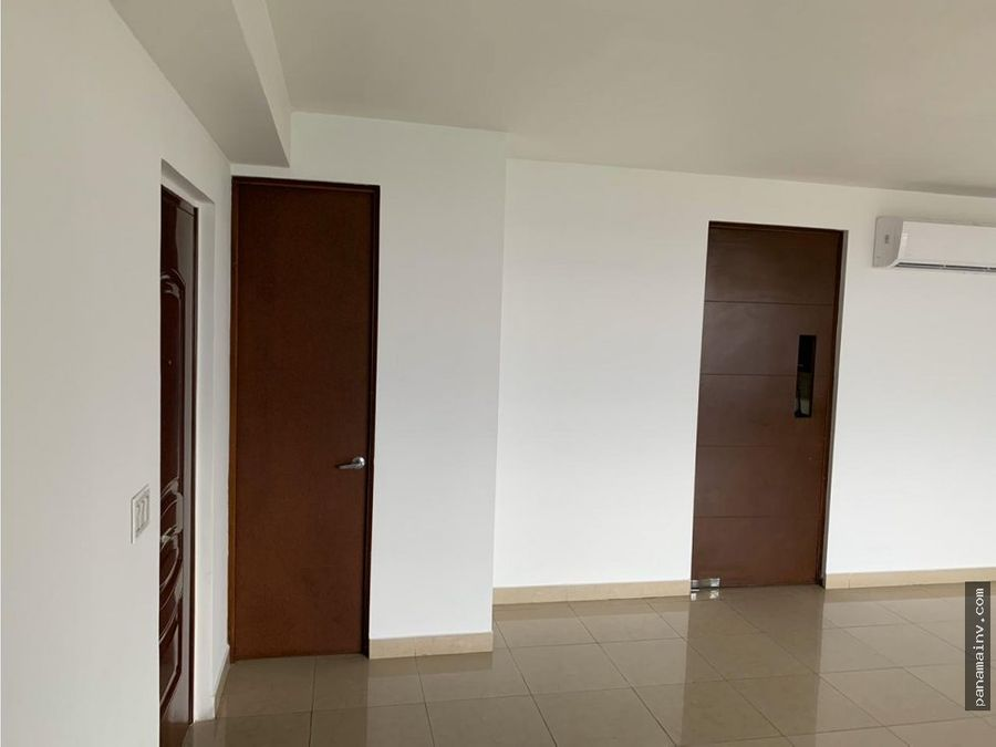 venta apartamento en ph elevation 4331da